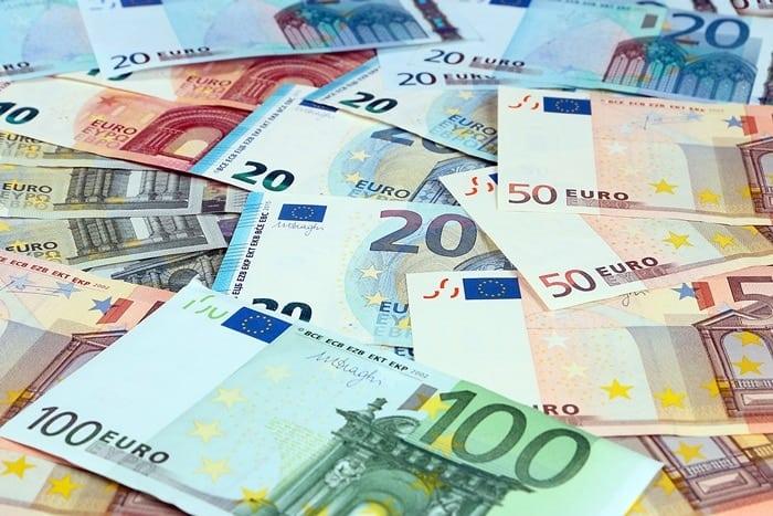 7 dicas para viajar pela Europa mais barato - 7 dicas para viajar pela Europa mais barato!