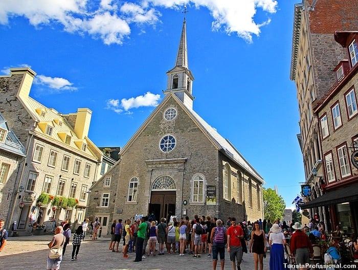 Igreja Notre Dame des Victoires