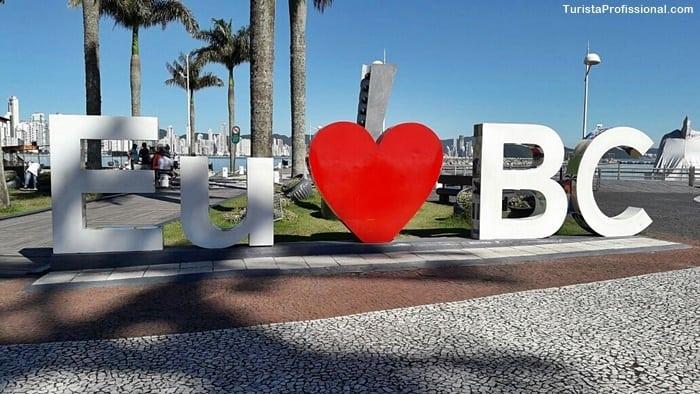 Balneário Camboriú Santa Catarina