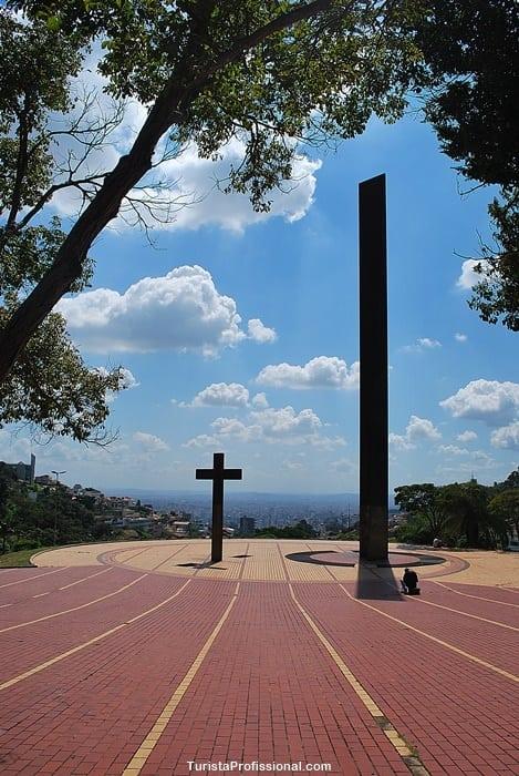 Belo Horizonte dicas