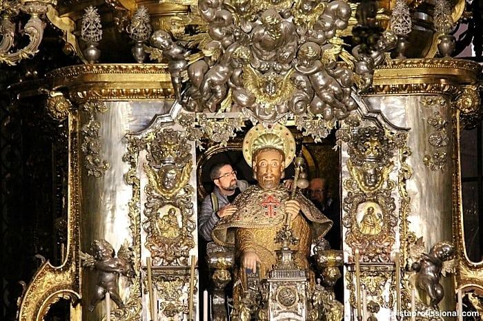 caminho de santiago - 10 dicas de Santiago de Compostela para quem vai a primeira vez