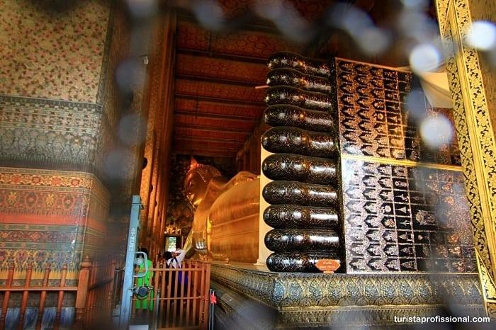 dicas de bangkok - Bangkok: dicas de viagem para quem vai a primeira vez