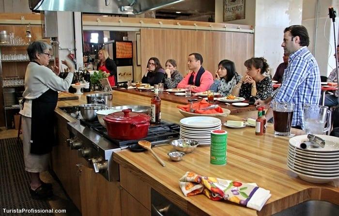 gastronomia de new orleans - O que fazer em New Orleans: as principais atrações turísticas