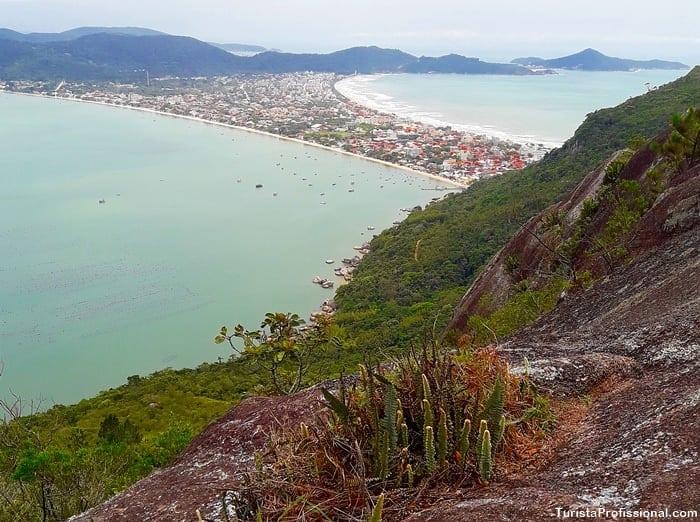 mirante eco 360 bombinhas - Roteiro de 5 dias em Balneário Camboriú e arredores