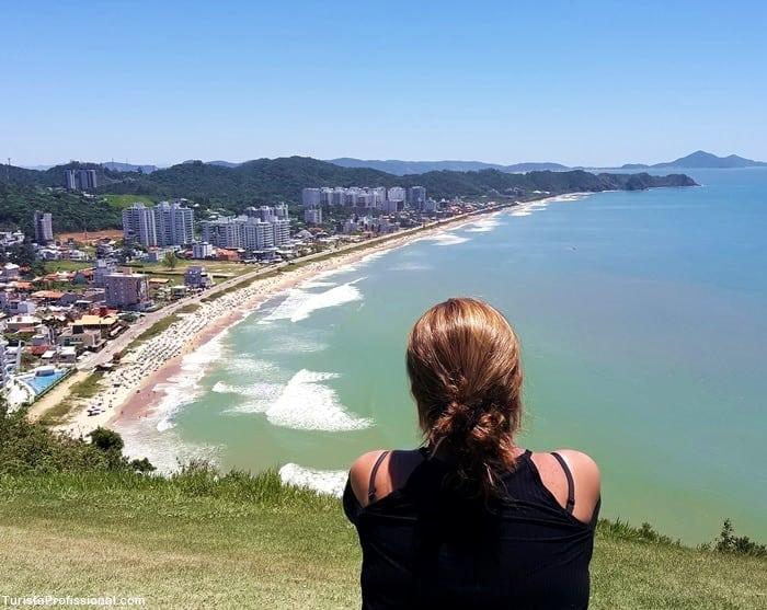 morro do careca - 10 dicas de Balneário Camboriú, em SC: tudo o que você precisa saber!