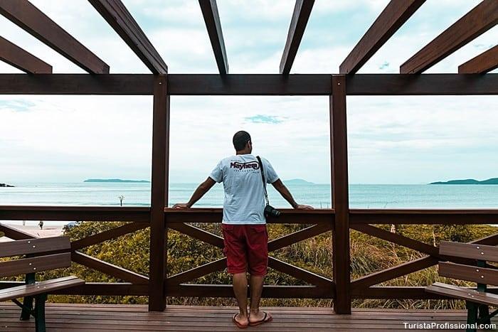 o que fazer em itajai - Roteiro de 5 dias em Balneário Camboriú e arredores