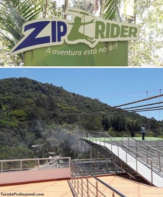 o que fazer no unipraias - Parque Unipraias em Balneário Camboriú: dicas e atrações