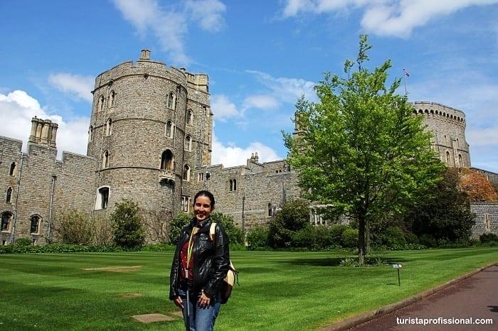 o que ver em windsor - Viagem para Londres: dicas práticas