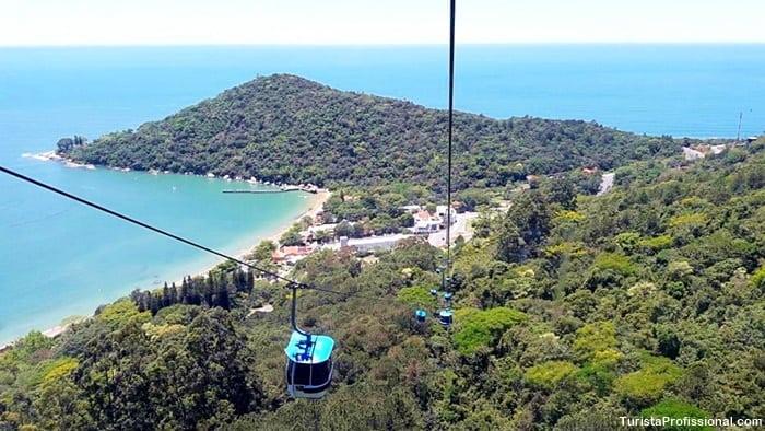 parque unipraias 1 - Parque Unipraias em Balneário Camboriú: dicas e atrações