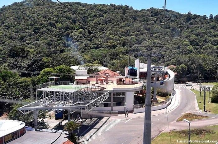 parque unipraias balneario camboriu - Parque Unipraias em Balneário Camboriú: dicas e atrações