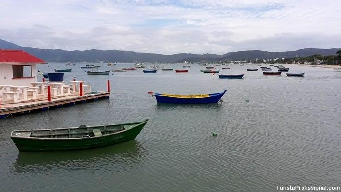 praia balneario camboriu - Roteiro de 5 dias em Balneário Camboriú e arredores