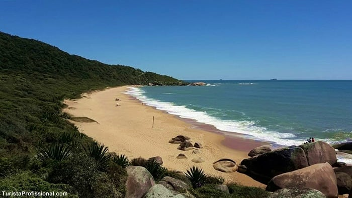 praia balneario camboriu - 10 dicas de Balneário Camboriú, em SC: tudo o que você precisa saber!