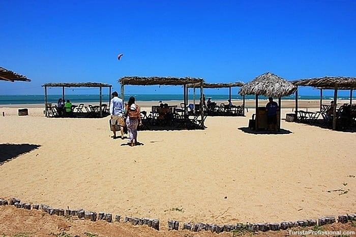praia do coqueiro parnaiba