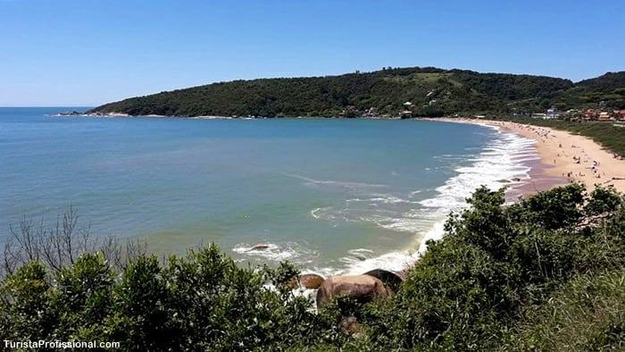 praias de balneario camboriu - 10 dicas de Balneário Camboriú, em SC: tudo o que você precisa saber!