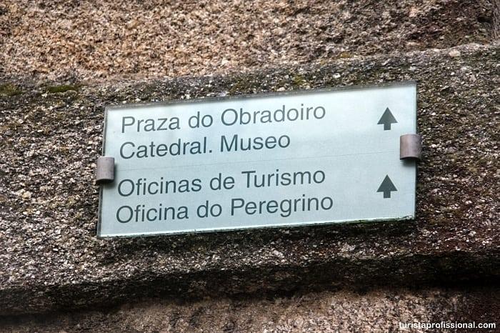 santiago de compostela - O que fazer em Santiago de Compostela: as principais atrações turísticas