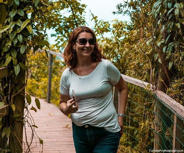 turista profissional 4 - Roteiro de 5 dias em Balneário Camboriú e arredores