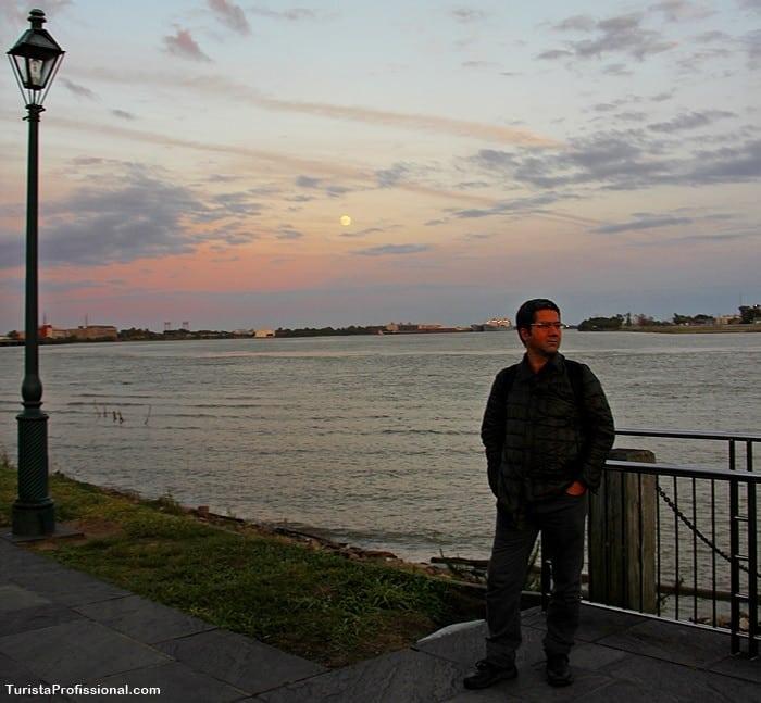 turista profissional - O que fazer em New Orleans: as principais atrações turísticas