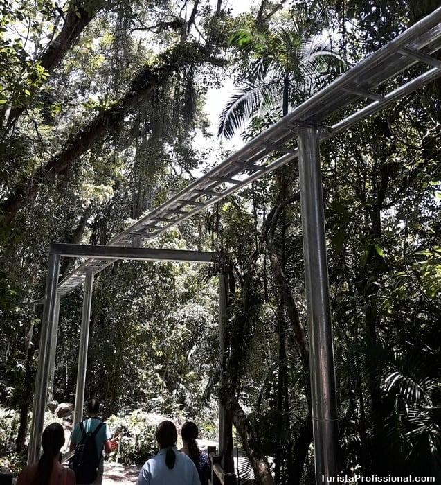 unipraias - Parque Unipraias em Balneário Camboriú: dicas e atrações