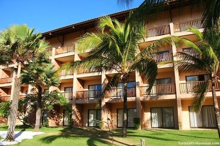 apartamento do vila galé cumbuco