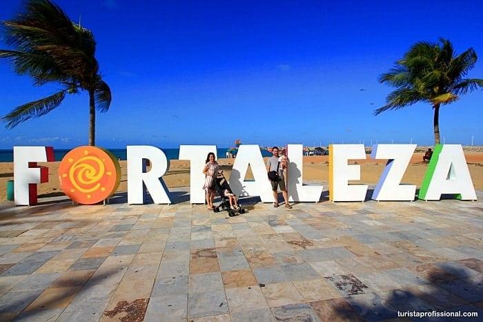 dicas de Fortaleza
