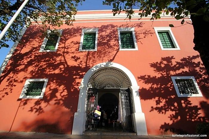fortaleza dicas - O que fazer em Fortaleza e arredores: as principais atrações turísticas