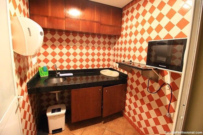 hotel em fortaleza com criancas - Conheça o Vila Galé Fortaleza
