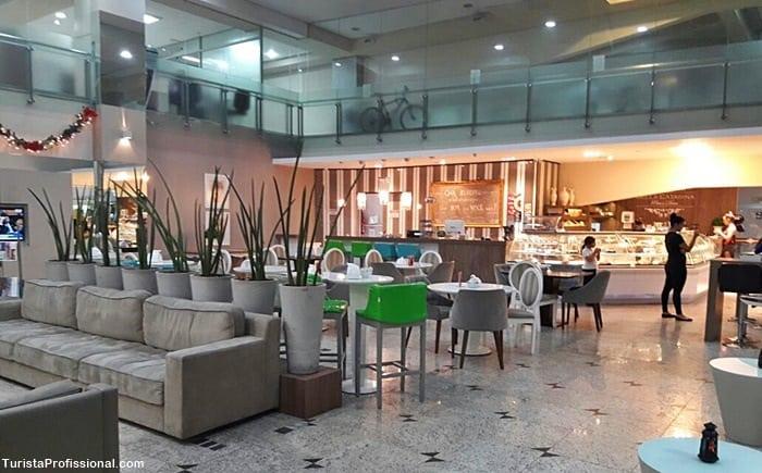 hotel sibara - Dica de hotel em Balneário Camboriú com ótimo custo x benefício!