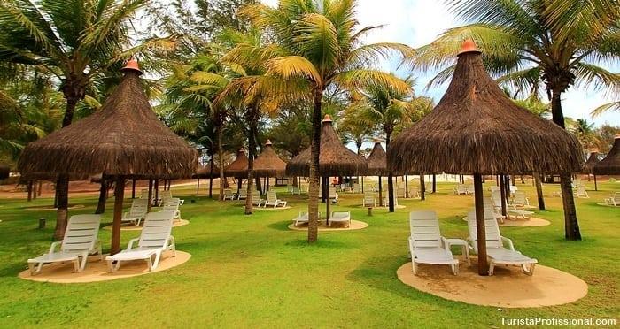 hotel vila gale cumbuco - Vila Galé Cumbuco: nós fomos e amamos!