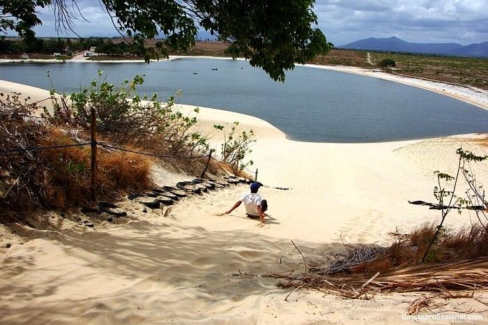 o que fazer em cumbuco - O que fazer em Fortaleza e arredores: as principais atrações turísticas