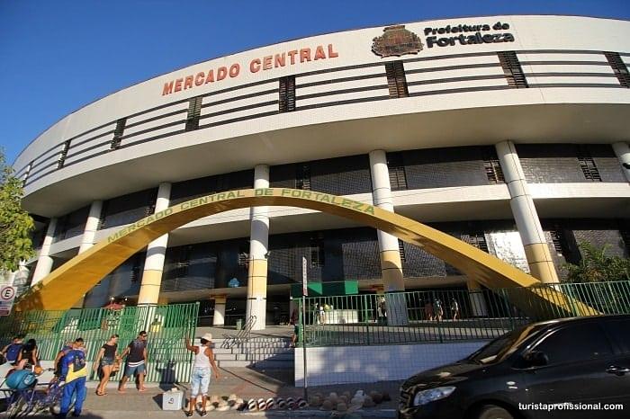 o que fazer em fortaleza - O que fazer em Fortaleza e arredores: as principais atrações turísticas