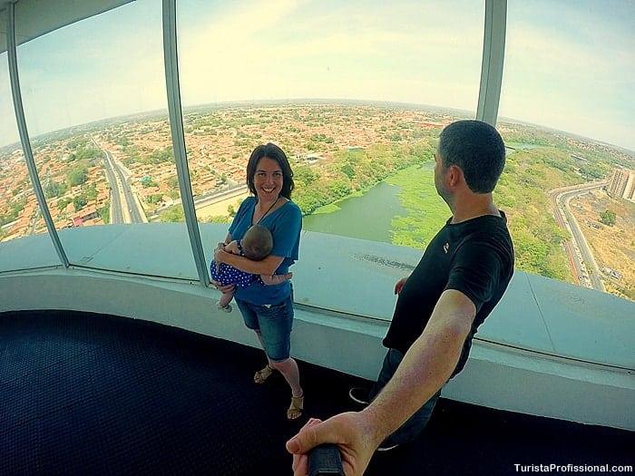 o que fazer em teresina min - O que fazer em Teresina, Piauí: pontos turísticos