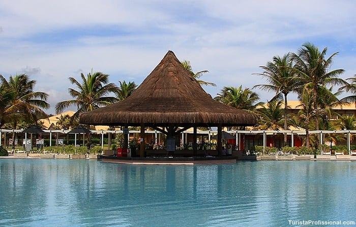 piscina hotel vila galé