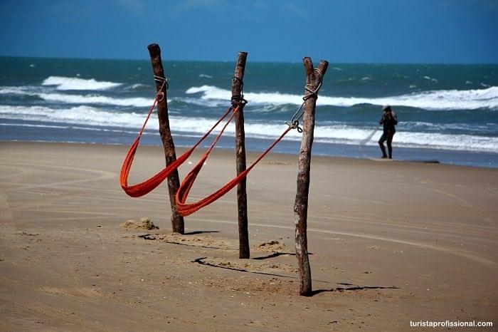 praia das fontes - O que fazer em Fortaleza e arredores: as principais atrações turísticas