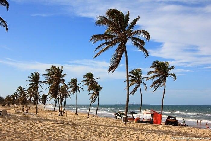 praia de cumbuco vila gale - Vila Galé Cumbuco: nós fomos e amamos!