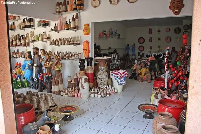 teresina o que fazer min - O que fazer em Teresina, Piauí: as principais atrações turísticas