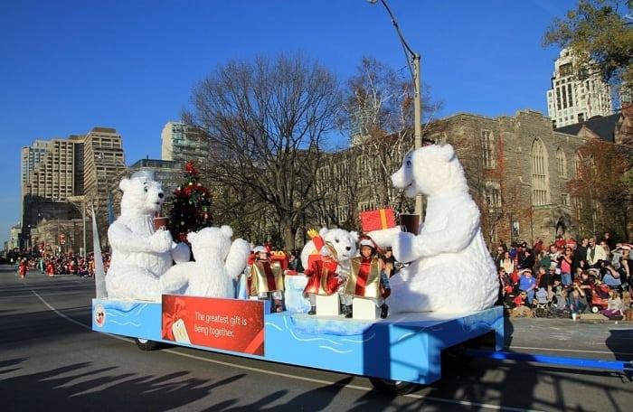 toronto fim de ano - Toronto em dezembro: 10 atrações natalinas imperdíveis!