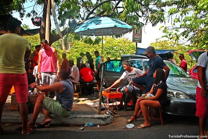 troca troca teresina min - O que fazer em Teresina, Piauí: as principais atrações turísticas