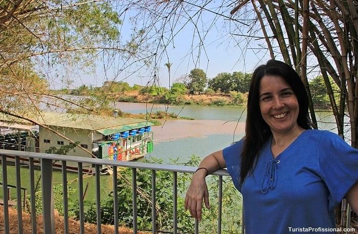 turista profissional min - O que fazer em Teresina, Piauí: as principais atrações turísticas