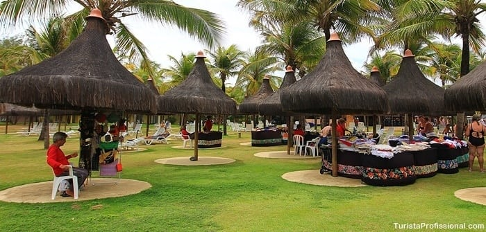vila gale cumbuco hotel - Vila Galé Cumbuco: nós fomos e amamos!