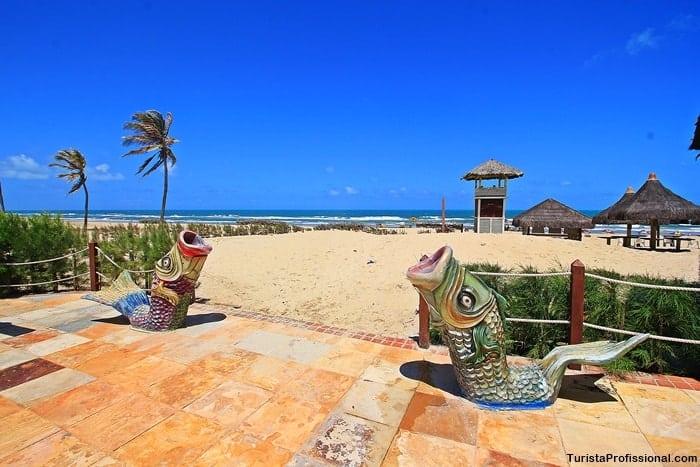 Vila Galé Praia do Futuro