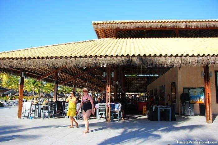 vila gale - Vila Galé Cumbuco: nós fomos e amamos!