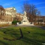 Mozart em Viena