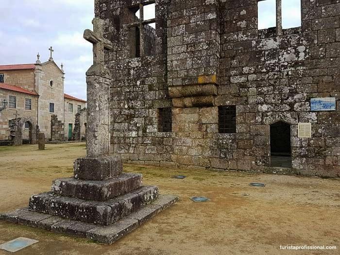 barcelos portugal - A lenda do Galo de Barcelos, um dos símbolos de Portugal