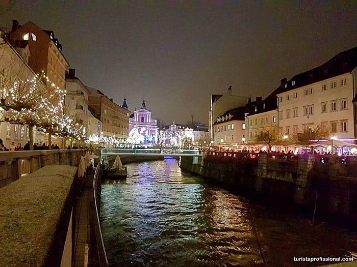 dicas eslovenia - Eslovênia: dicas de viagem (Guia Completo!)