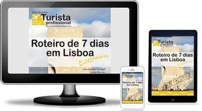 guia de lisboa - Lagos, Portugal: dicas de viagem!