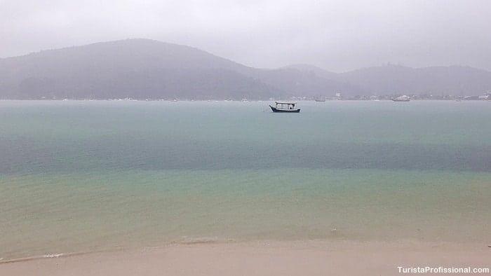 ilha de porto belo santa catarina - Ilha de Porto Belo, Santa Catarina