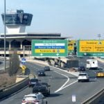 Aeroporto de Nova York: como chegar em Manhattan?