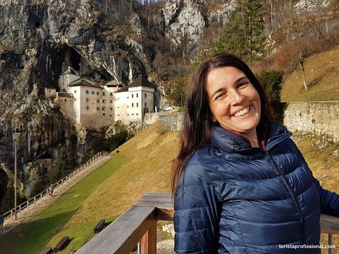 o que ver na eslovenia - Eslovênia: dicas de viagem (Guia Completo!)