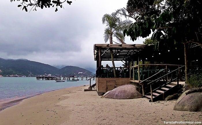 onde ir em santa catarina - Ilha de Porto Belo, Santa Catarina