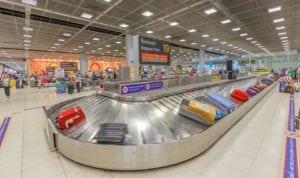 regras de bagagem despachada 300x178 - Nova Home